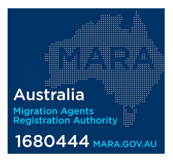 mara registered agent