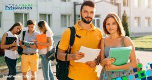 تحصیل در استرالیا با اسمارت میگریشن