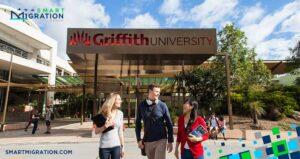 دانشگاه وسترن سیدنی/ University of Western Sydney