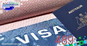 مهاجرت به استرالیا از طریق حمایت کارفرما امکان پذیر است؟