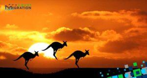 قوانین جدید استرالیا 2020