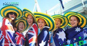 راه های سرمایه گذاری در استرالیا