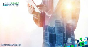 راهنمای اقامت استرالیا از طریق ثبت شرکت و کارآفرینی