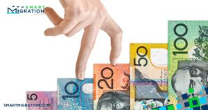سود سرمایه گذاری در استرالیا