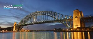 مهاجرت به استرالیا - زندگی لاکچری در سیدنی - ویزای سرمایه گذاری - سرمایه گذاری در استرالیا - مهاجرت مهارت و تخصص به استرالیا