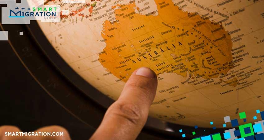 حقایق جالب درباره استرالیا که نمی دانید!