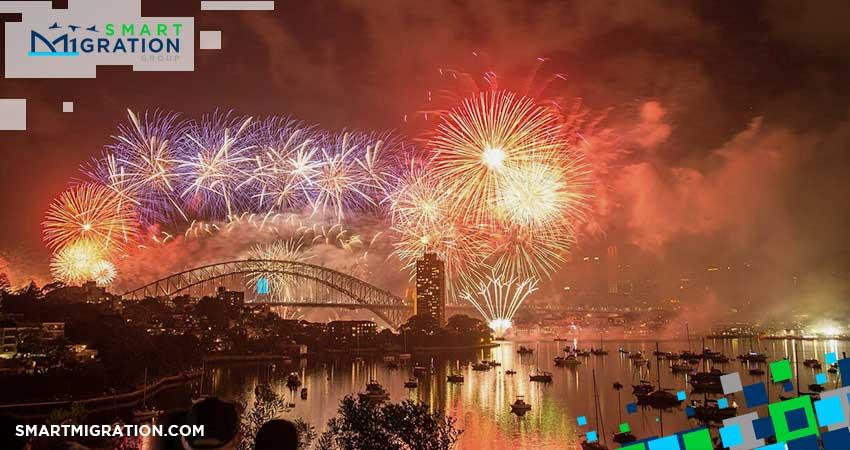 راهنمای گام به گام مهاجرت به استرالیا