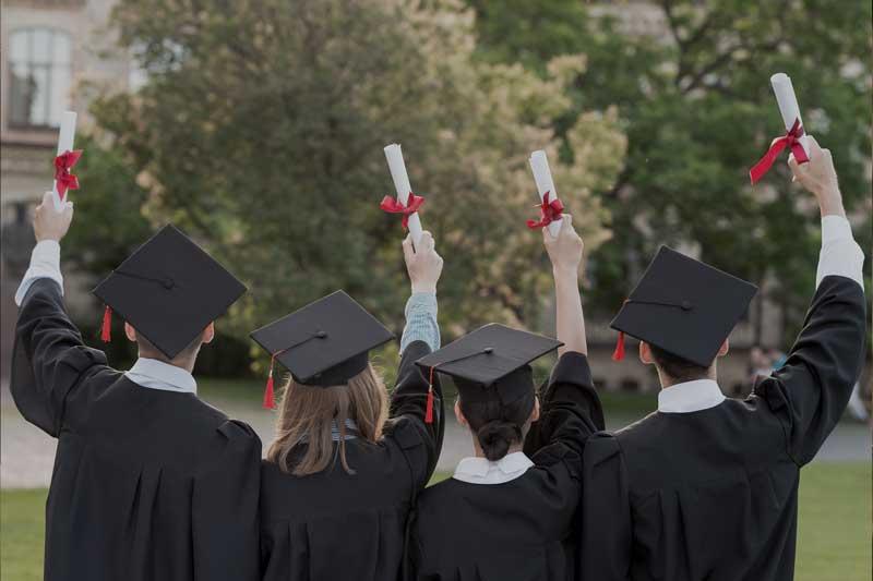 smart migration australia Temporary Graduate Visa