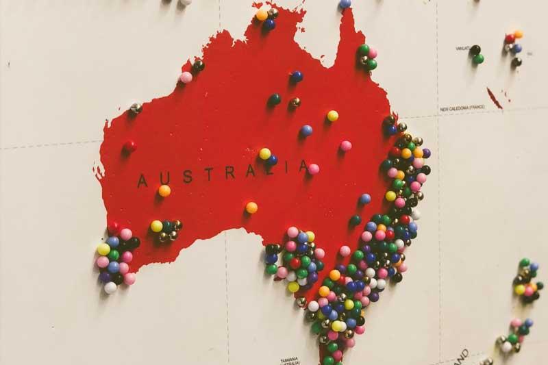 australia-map