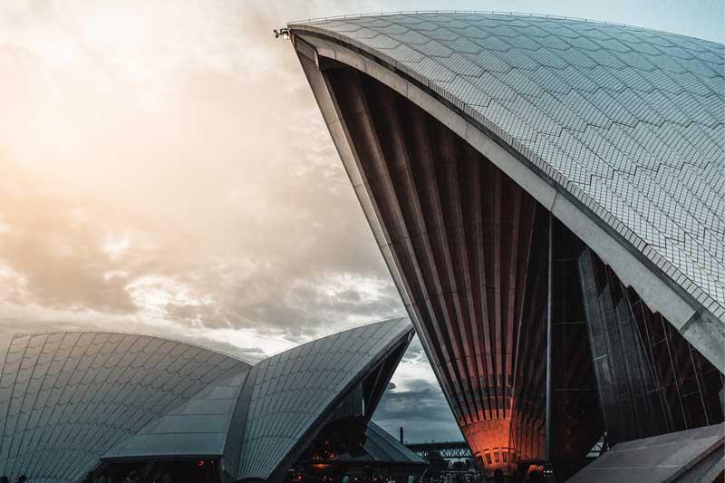 australia-opera-house