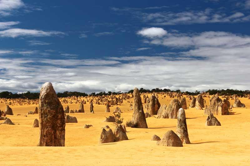australia tourism smart migration
