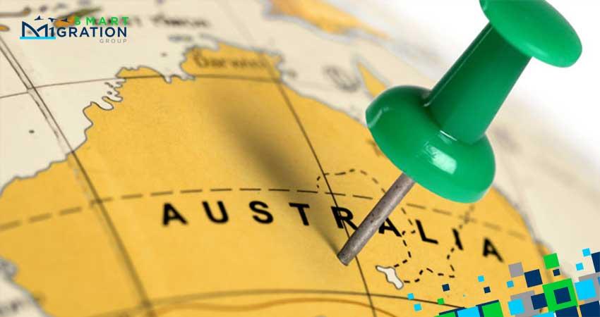 هرآنچه باید از قوانین جدید مهاجرت به استرالیا 2019 بدانید!